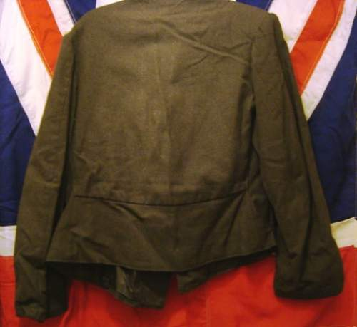 Click image for larger version.  Name:ww2 clothing 1 007.JPG Views:20 Size:103.9 KB ID:183273