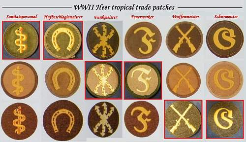 Click image for larger version.  Name:kurtz trade patches.jpg Views:78 Size:268.6 KB ID:186951