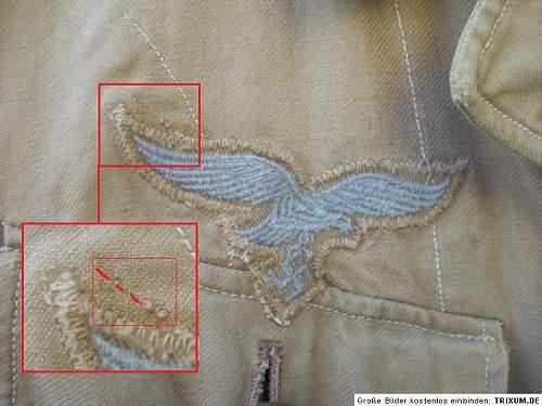 Click image for larger version.  Name:luft eagle.jpg Views:86 Size:95.8 KB ID:193222
