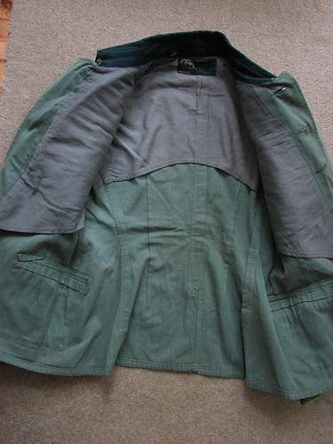 Click image for larger version.  Name:Tunic (3).jpg Views:99 Size:251.9 KB ID:203301