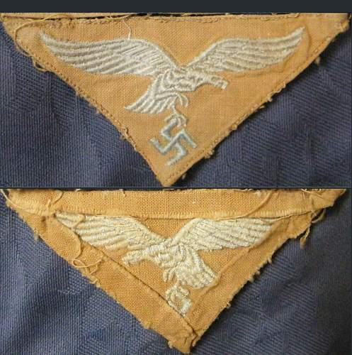 Click image for larger version.  Name:luft trop shirt eagle 2.jpg Views:148 Size:250.3 KB ID:206277