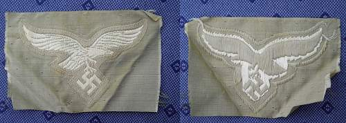 Click image for larger version.  Name:LW cloth.jpg Views:138 Size:311.5 KB ID:213278