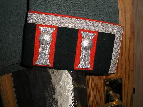 Click image for larger version.  Name:artillery cuff.jpg Views:80 Size:259.3 KB ID:213478