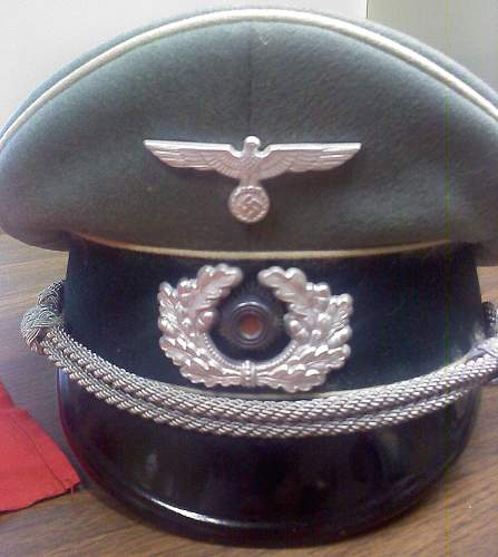 Click image for larger version.  Name:officer-tunic7.jpg Views:116 Size:238.2 KB ID:214357
