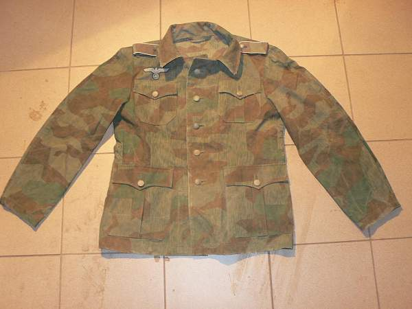 Click image for larger version.  Name:tunic.jpg Views:259 Size:141.7 KB ID:21834
