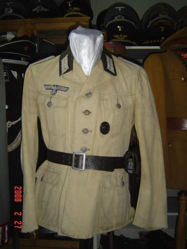 Click image for larger version.  Name:Third Reich Collection 293.jpg Views:181 Size:59.9 KB ID:22329