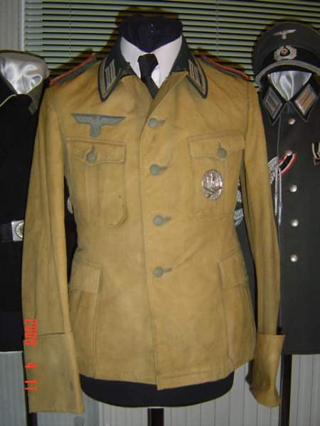 Click image for larger version.  Name:Third Reich Collection 472.jpg Views:871 Size:40.6 KB ID:22330