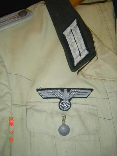 Click image for larger version.  Name:Third Reich Collection 687.jpg Views:36 Size:34.0 KB ID:22628