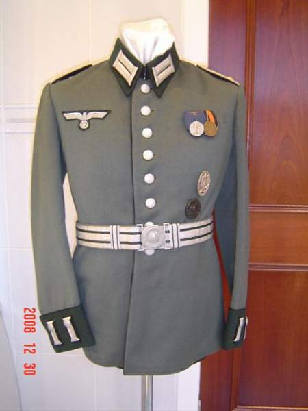 Click image for larger version.  Name:Third Reich Collection 697.jpg Views:271 Size:33.8 KB ID:23035