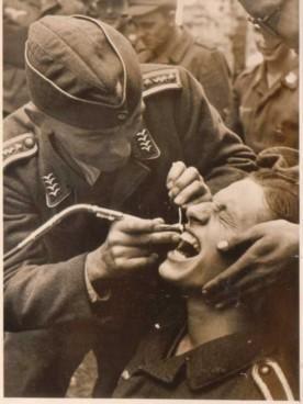 Name:  wehrmacht dentist.jpg Views: 515 Size:  16.5 KB
