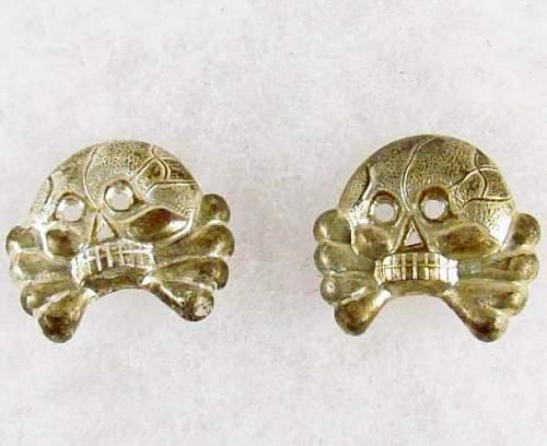 Click image for larger version.  Name:Panzer skulls 1.jpg Views:70 Size:56.7 KB ID:235527