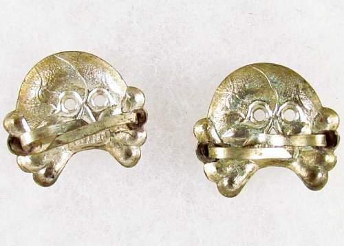 Click image for larger version.  Name:Panzer skulls 2.jpg Views:58 Size:61.5 KB ID:235529
