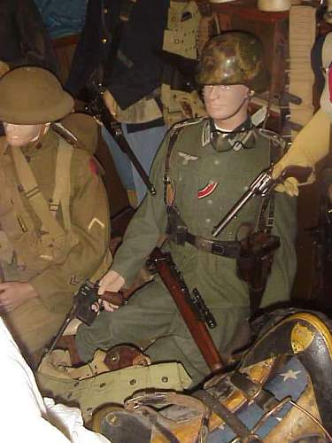 Click image for larger version.  Name:WWII German z41 sniper.JPG Views:214 Size:48.8 KB ID:239201