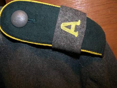 Click image for larger version.  Name:german helmet 016.jpg Views:65 Size:82.5 KB ID:24488