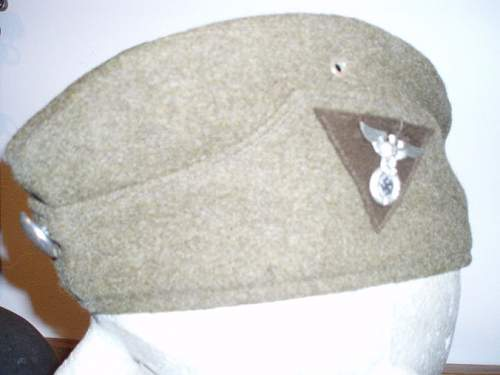 Click image for larger version.  Name:s a headgear 003.jpg Views:19 Size:60.9 KB ID:247389