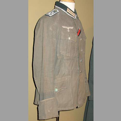 Click image for larger version.  Name:oberfeldwebel-reichswehr-nco-tunic-2.jpg Views:206 Size:49.8 KB ID:259645