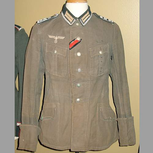 Click image for larger version.  Name:oberfeldwebel-reichswehr-nco-tunic-1.jpg Views:302 Size:75.3 KB ID:259646