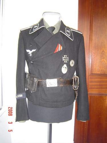 Click image for larger version.  Name:Third Reich Collection 311.jpg Views:240 Size:35.3 KB ID:26209