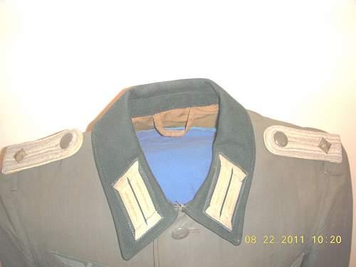 Click image for larger version.  Name:German INF Officer Uniform.jpg Views:75 Size:254.9 KB ID:262775