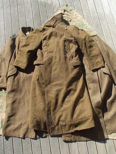 Click image for larger version.  Name:Coat 061.jpg Views:77 Size:116.0 KB ID:263326