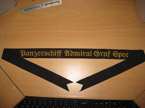 Click image for larger version.  Name:German Stuff 005.jpg Views:601 Size:238.5 KB ID:26494