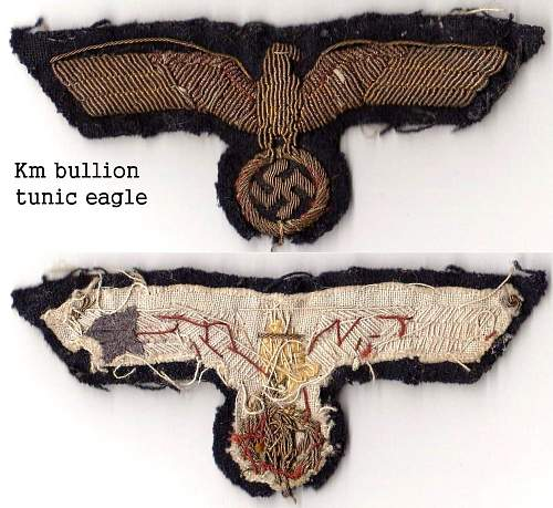 Click image for larger version.  Name:KM tunic eagle.jpg Views:42 Size:174.3 KB ID:276215