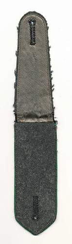 Click image for larger version.  Name:Gestapo Shoulder Board_0003.jpg Views:302 Size:259.3 KB ID:27903