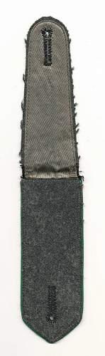 Click image for larger version.  Name:Gestapo Shoulder Board_0003.jpg Views:358 Size:259.3 KB ID:27903