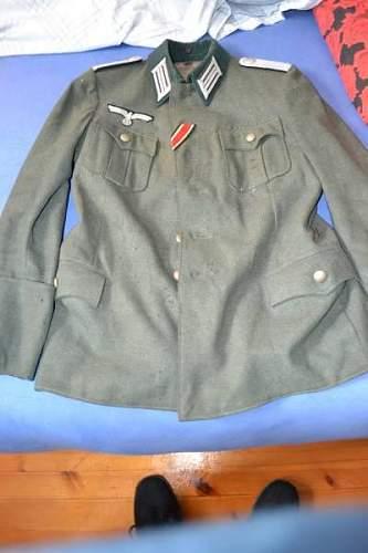 Click image for larger version.  Name:tysk-ww2-offiser-uniforms-jakke.jpg Views:115 Size:30.3 KB ID:292065
