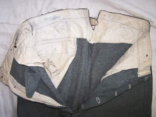 Click image for larger version.  Name:ww2_trousers4 (5).jpg Views:26 Size:93.2 KB ID:292171