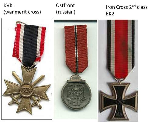 Click image for larger version.  Name:medals.jpg Views:180 Size:87.1 KB ID:292407