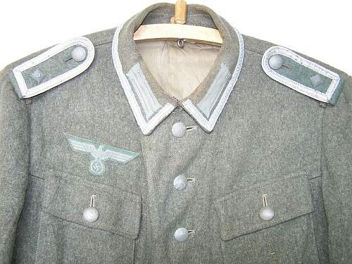 Click image for larger version.  Name:german_tunic1%20(1).jpg Views:177 Size:135.2 KB ID:292580