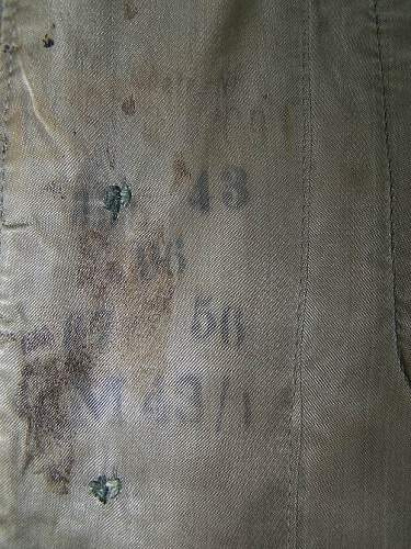 Click image for larger version.  Name:german_tunic1%20(29).jpg Views:104 Size:156.5 KB ID:292581