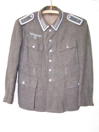 Click image for larger version.  Name:german_tunic1.jpg Views:166 Size:82.6 KB ID:292582