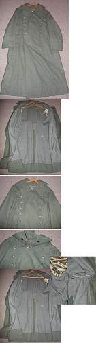 Click image for larger version.  Name:guardcoat1.jpg Views:94 Size:238.5 KB ID:304429