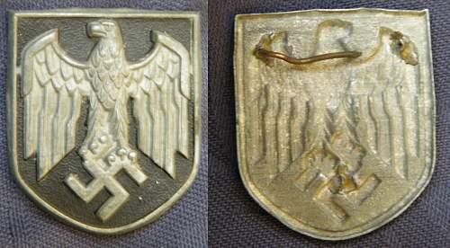 Click image for larger version.  Name:Assmann heer zinc eagle.jpg Views:199 Size:259.0 KB ID:310995
