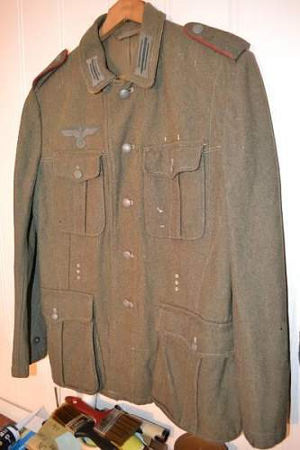 Click image for larger version.  Name:tysk-whermarcht-uniformsjakke.jpg Views:94 Size:29.7 KB ID:315251