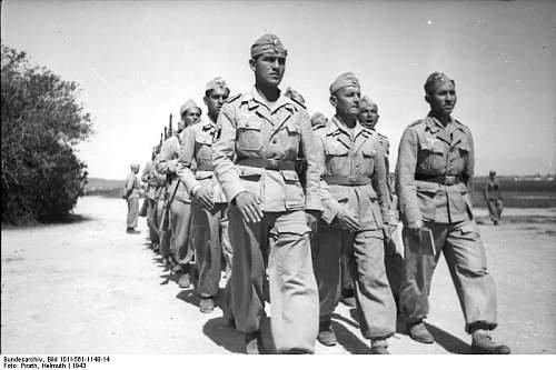 Click image for larger version.  Name:Bundesarchiv_Bild_101I-561-1148-14%2C_Ausbildung_arabischer_Luftwaffensoldaten.jpg Views:169 Size:55.5 KB ID:31882