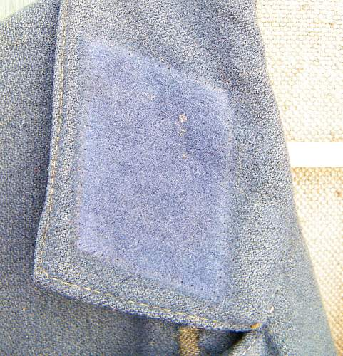 Click image for larger version.  Name:collar tab 1.jpg Views:62 Size:263.9 KB ID:324854