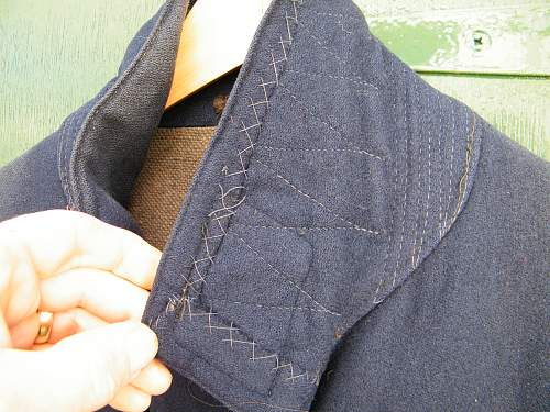 Click image for larger version.  Name:collar tab stitching.jpg Views:64 Size:261.9 KB ID:324859