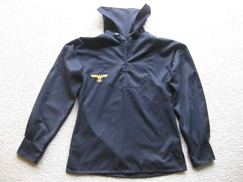 Click image for larger version.  Name:RVM Navy tunic1.jpg Views:33 Size:89.5 KB ID:325343