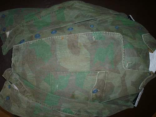 Click image for larger version.  Name:Sniper tunic 001.jpg Views:159 Size:259.3 KB ID:325799