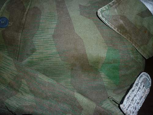 Click image for larger version.  Name:Sniper tunic 002.jpg Views:139 Size:259.1 KB ID:325800
