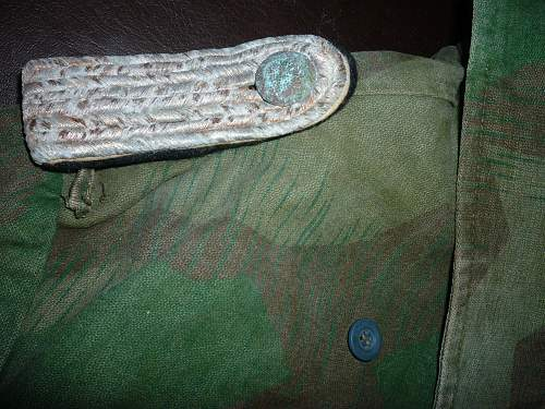 Click image for larger version.  Name:Sniper tunic 006.jpg Views:170 Size:264.6 KB ID:325803