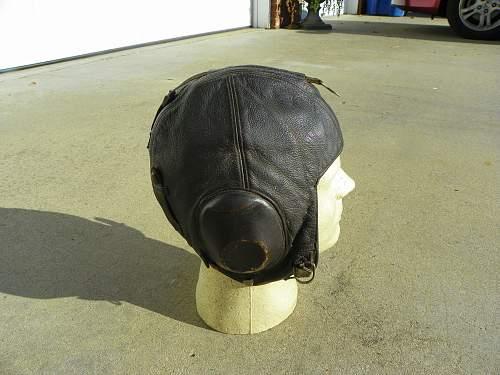 Click image for larger version.  Name:luft flight helmet 004.jpg Views:112 Size:252.4 KB ID:328811