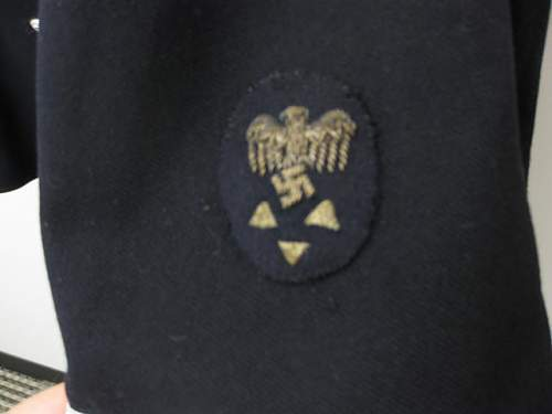 Click image for larger version.  Name:sleeve patch.JPG Views:249 Size:30.2 KB ID:333680
