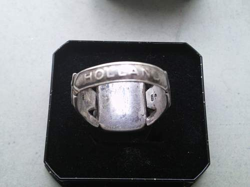 Click image for larger version.  Name:ring (5).jpg Views:126 Size:213.4 KB ID:33434