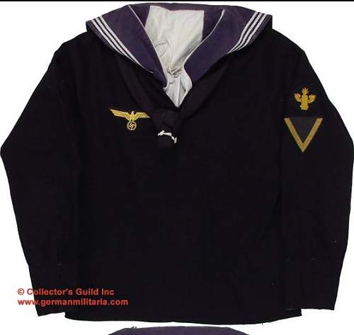 Click image for larger version.  Name:shirt.JPG Views:321 Size:32.2 KB ID:342403