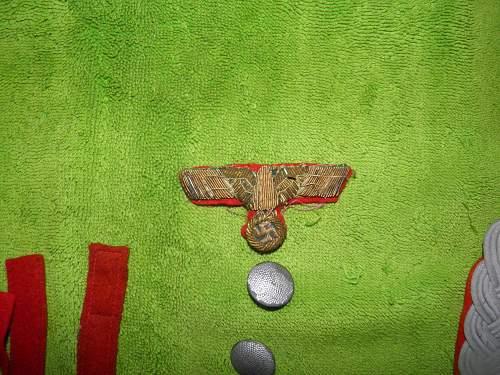 Click image for larger version.  Name:GeneralsUniformCapEagle.jpg Views:98 Size:268.8 KB ID:348391