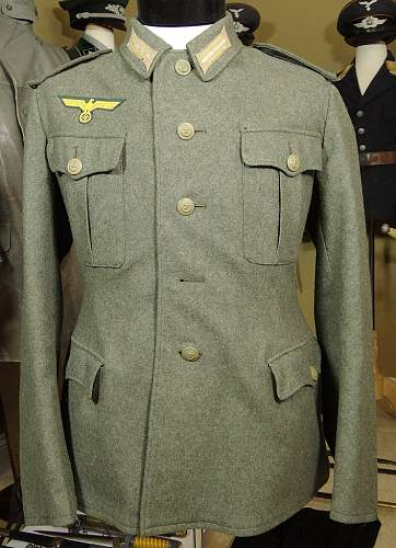 Click image for larger version.  Name:kriegs-uniform1.jpg Views:128 Size:97.3 KB ID:359562